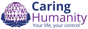 Caring Humanity – Disability services