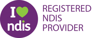 Caring Humanity - Registered NDIS provider